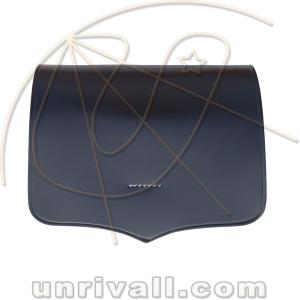 Leather Cartridge box M1855-LBX-1001