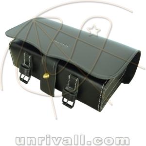 Cartridge Box-LBX-1049