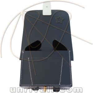 Cartridge Box-LBX-1050