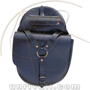 Saddle Bag-LBX-1075